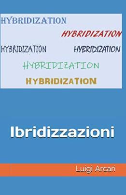 Ibridizzazioni - Amazon